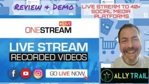 OneStream Review