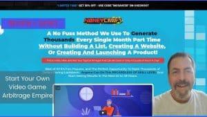 moneycraft review video