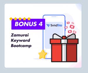 SyndTrio Bonus 4
