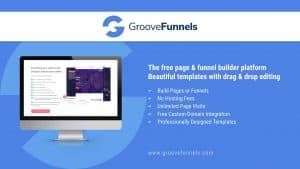 groovefunnels review banner